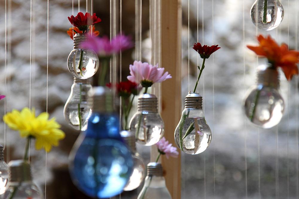 Bulbs4
