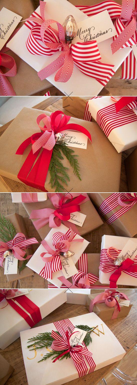 Present Paper 3