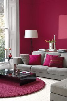 Colors For Rooms In House Home Design Ideas For Living Room