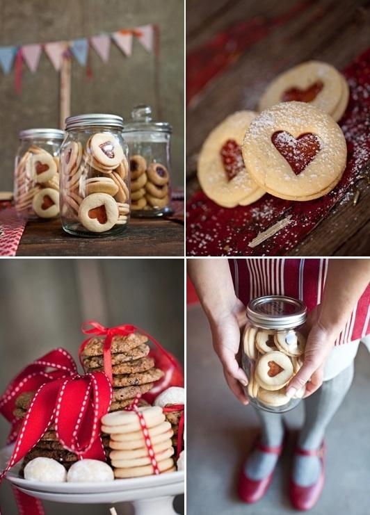 St. Valentine's Day romantic ideas 3