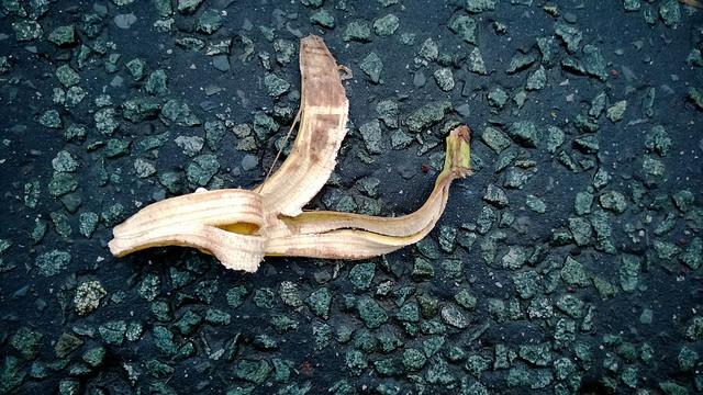 banana_peel_recycling