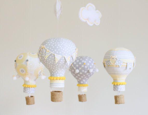 bulb balloon
