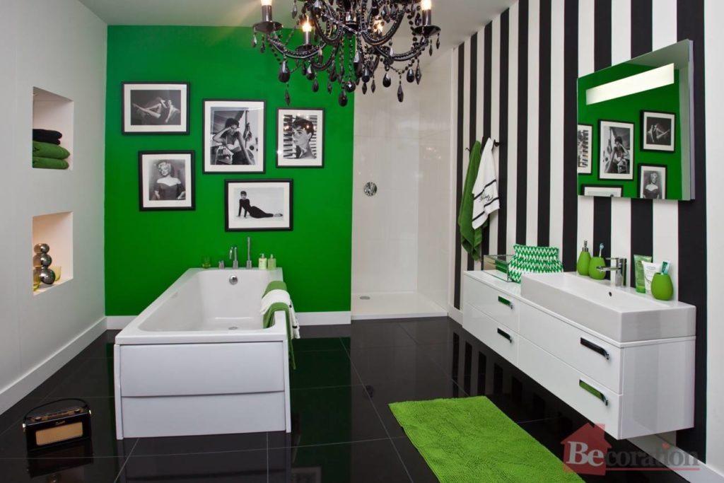 captivating_bathroom03