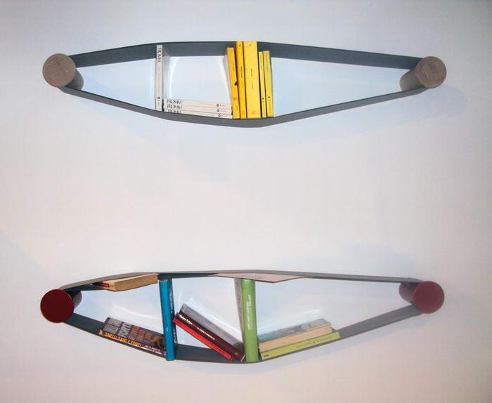 elastic shelve 1