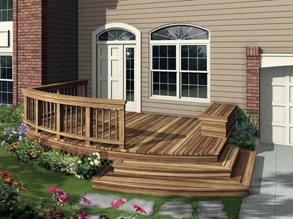 Fabulous Front Door Designs For Your Home Becoration