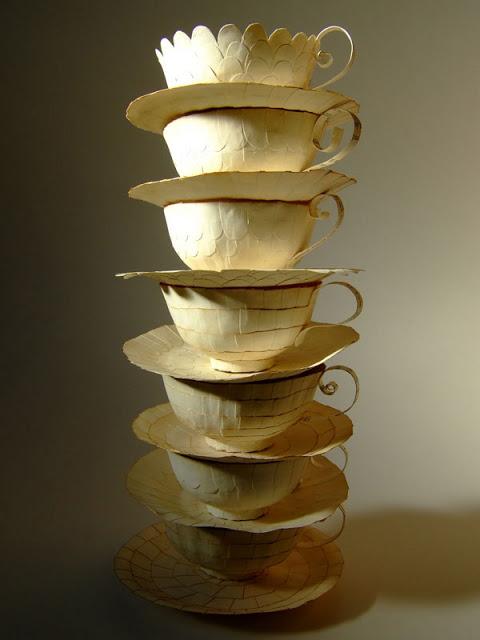 paper cups 3