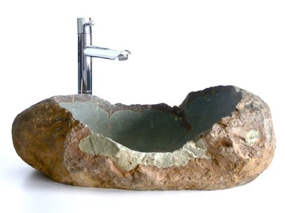 stylish sink 16