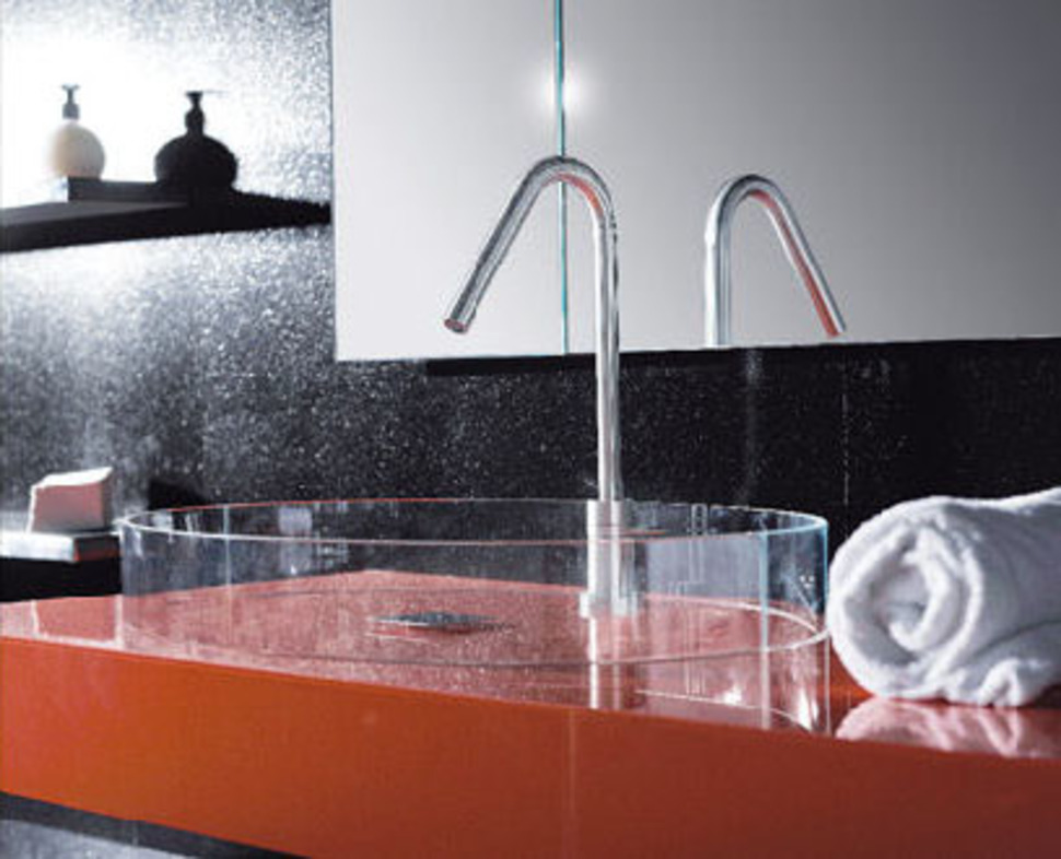 stylish sink 22_2