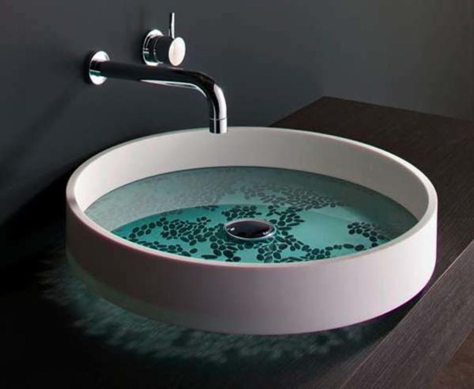 stylish sink 23_2