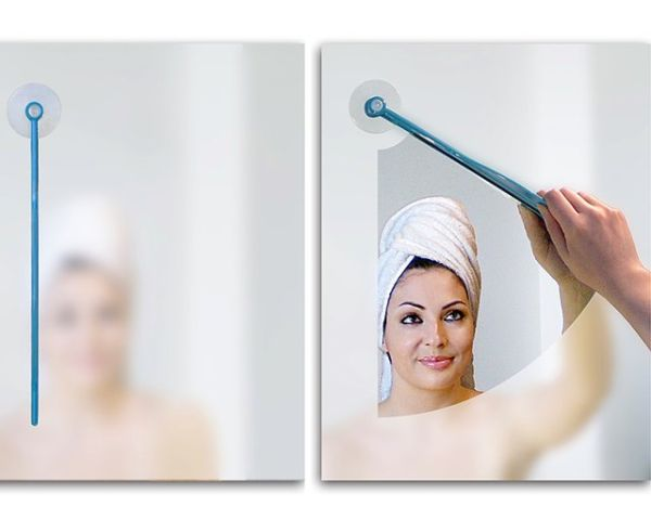 useful clever bathroom tools 8