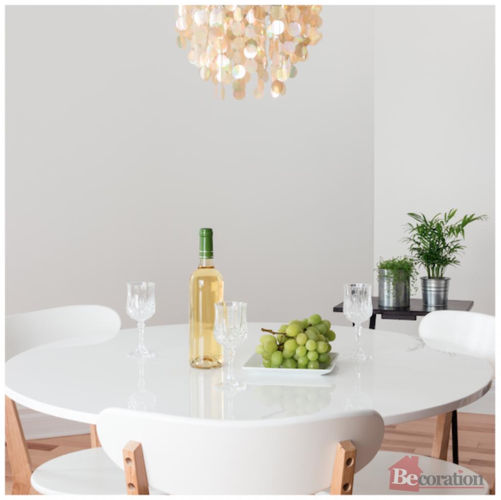 white_interior_design02