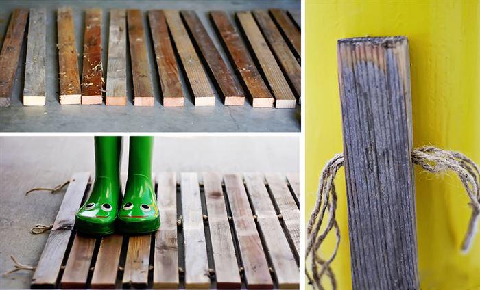 DIY wood 22