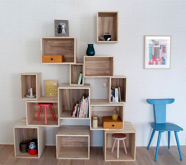 DIY wood 24