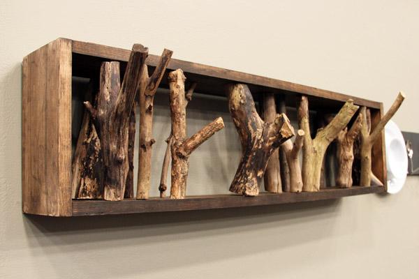 DIY wood 25