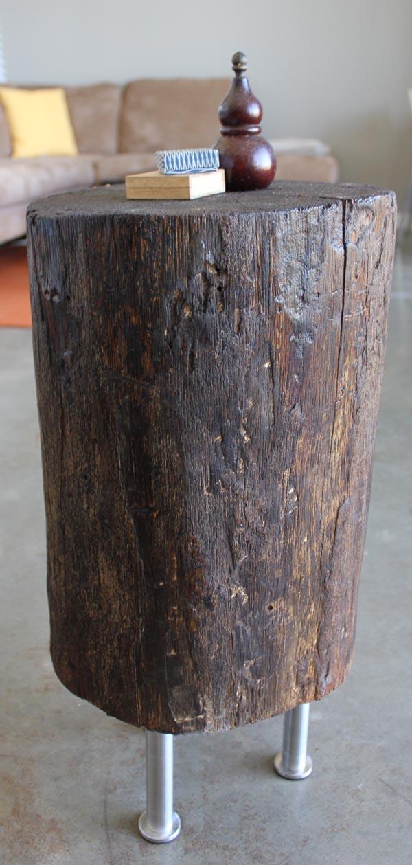 DIY wood 8
