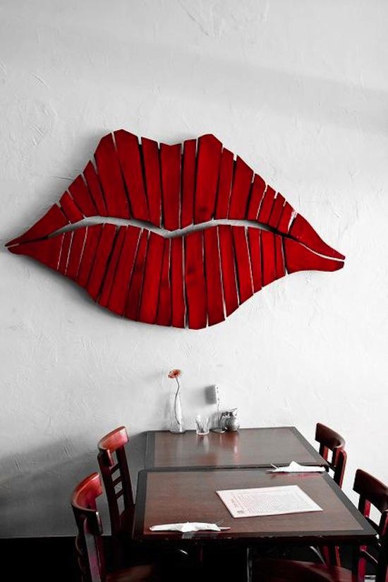 DIY_murals_to_brighten_up_your_walls_13