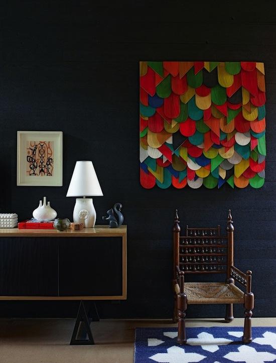 DIY_murals_to_brighten_up_your_walls_4