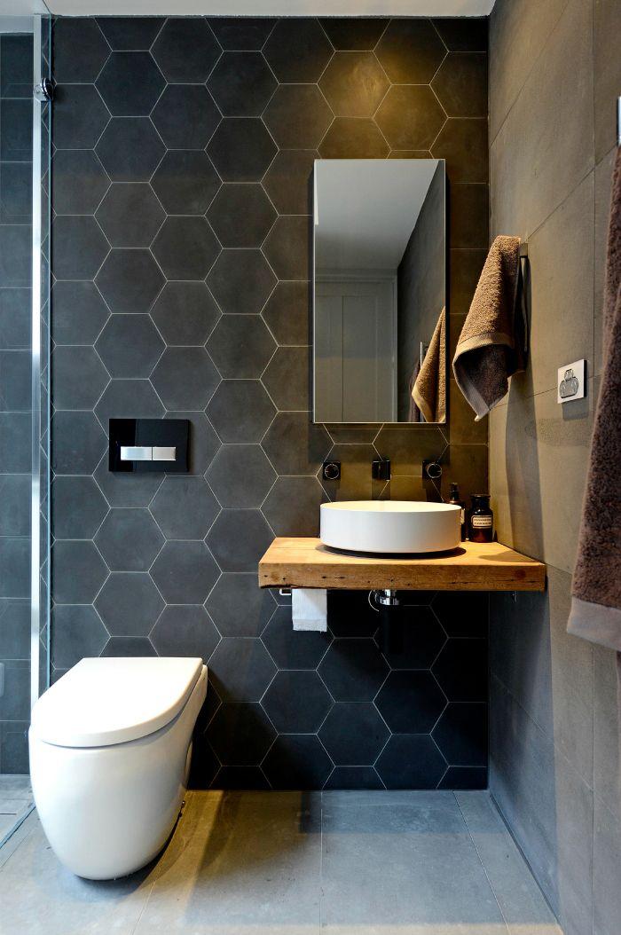 Geometric wallpaper 5