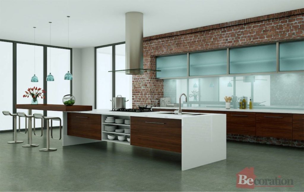 Kitchen_designs_01