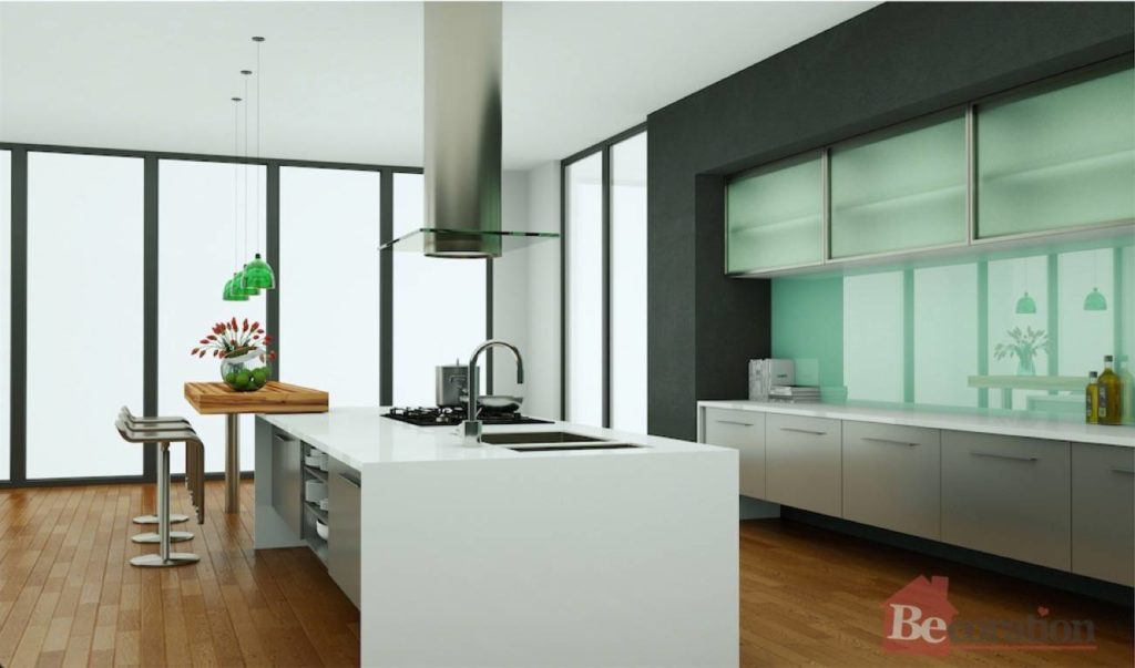 Kitchen_designs_02