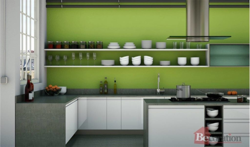 Kitchen_designs_03