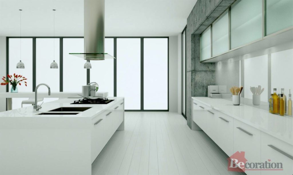 Kitchen_designs_04