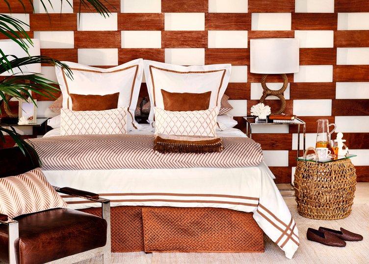 zara home winter collection 2015 decoration. Black Bedroom Furniture Sets. Home Design Ideas
