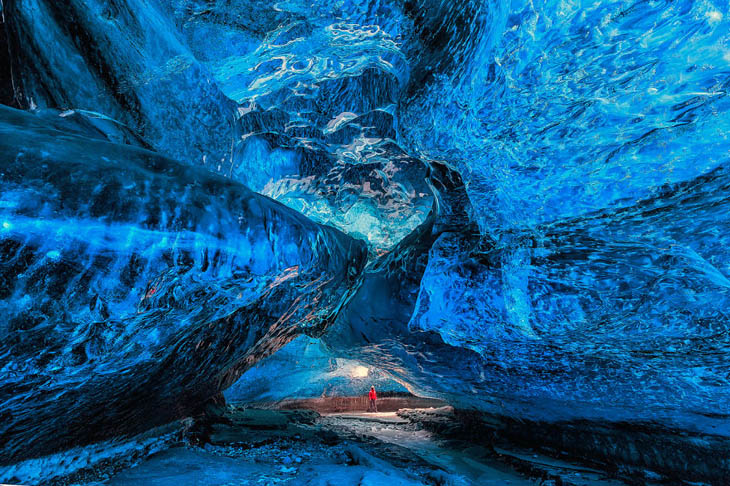 amazing_caves_natural_decoration_1