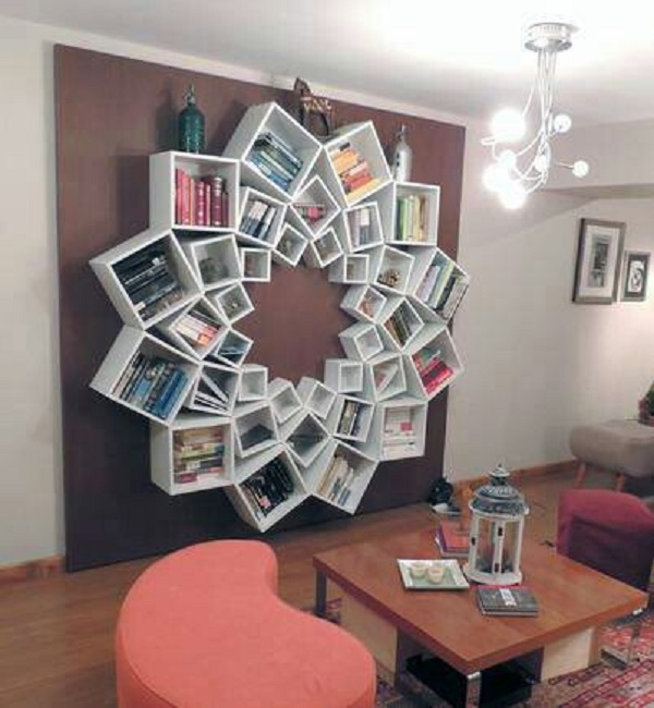 amazing_ideas_for_your_home 7 - becoration
