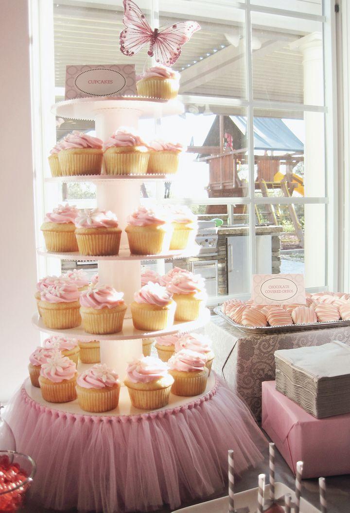 baby cupcake 3
