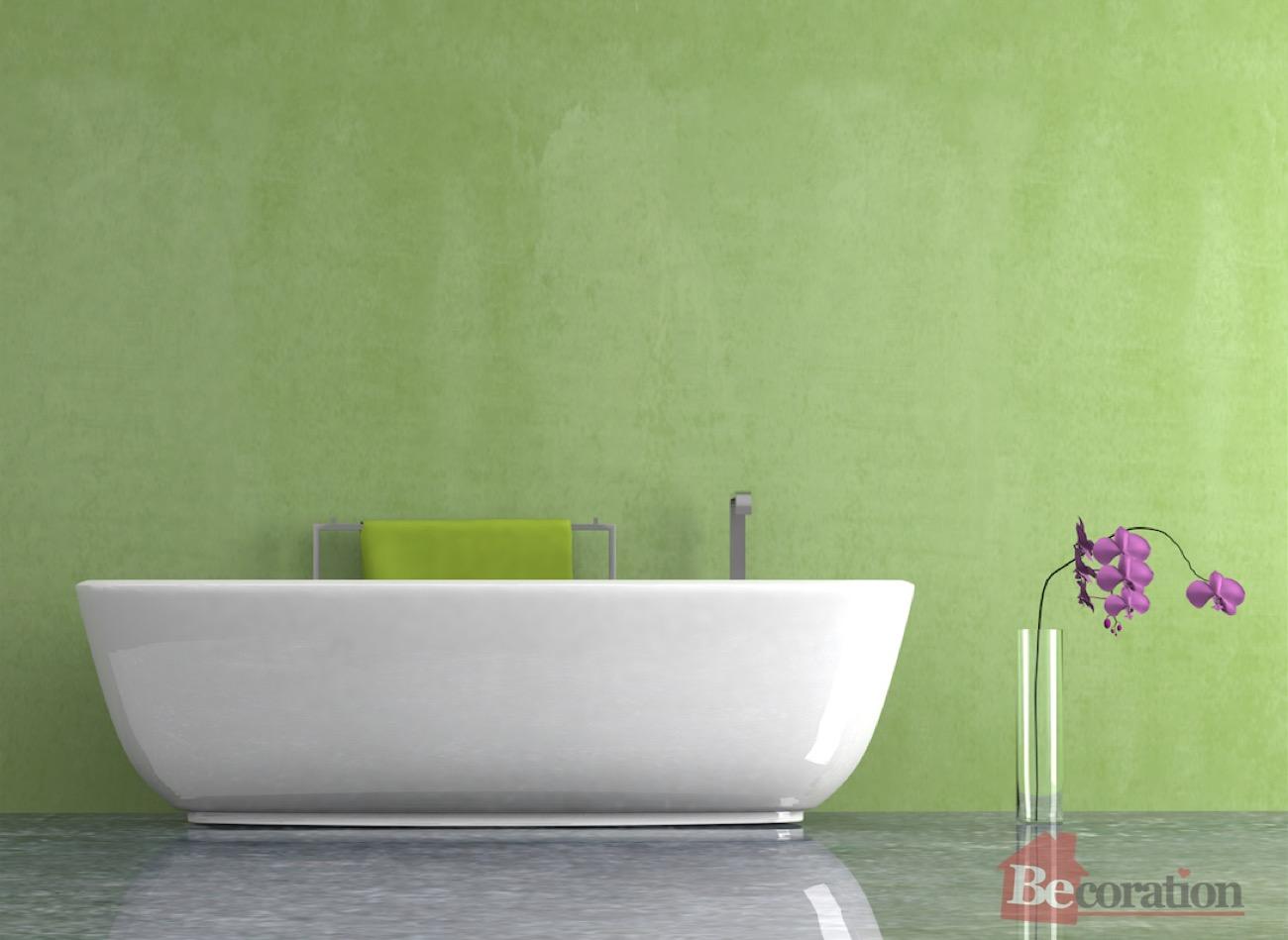 Superior Bathroom_wall_design04 Part 24
