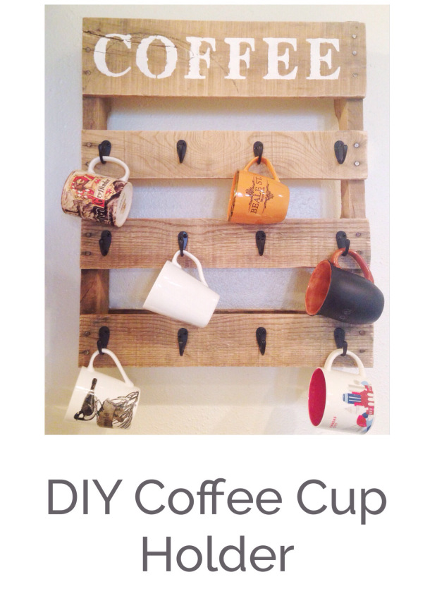 board_for_hanging_cups