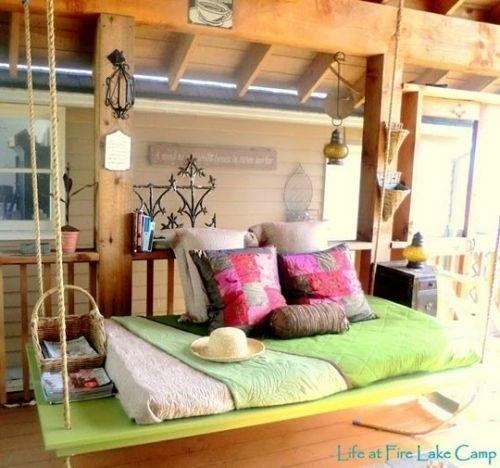 brilliant ideas for a small apartment_11