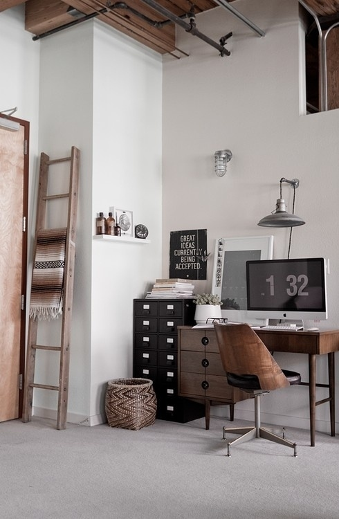 brilliant ideas for a small apartment_14