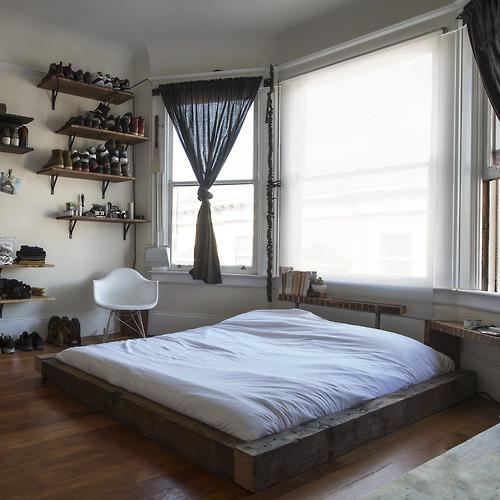 brilliant ideas for a small apartment_15