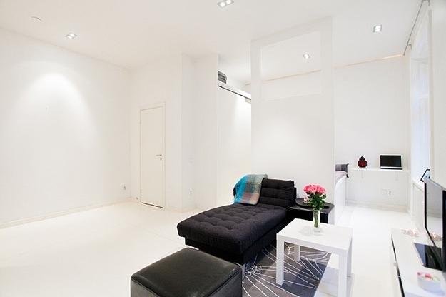 brilliant ideas for a small apartment_17