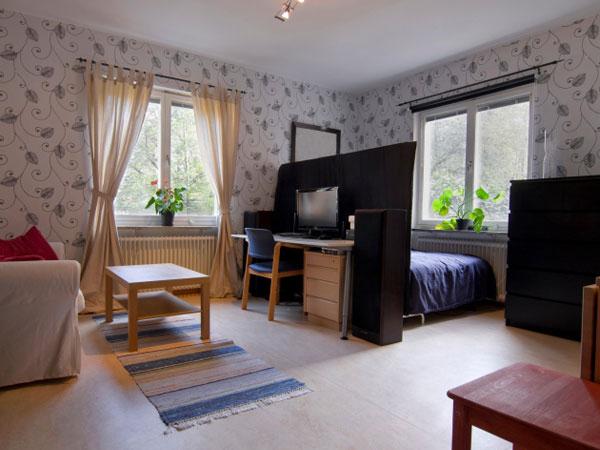 brilliant ideas for a small apartment_4