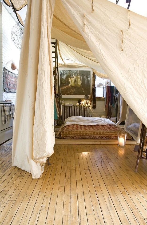 brilliant ideas for a small apartment_6