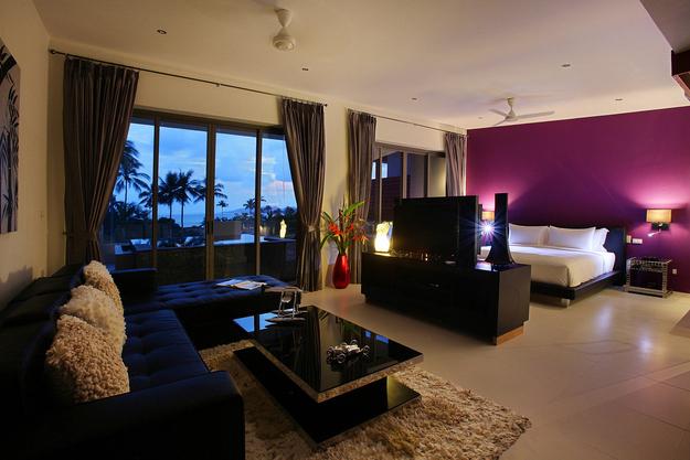 brilliant ideas for a small apartment_7