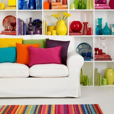 colorful decor 7
