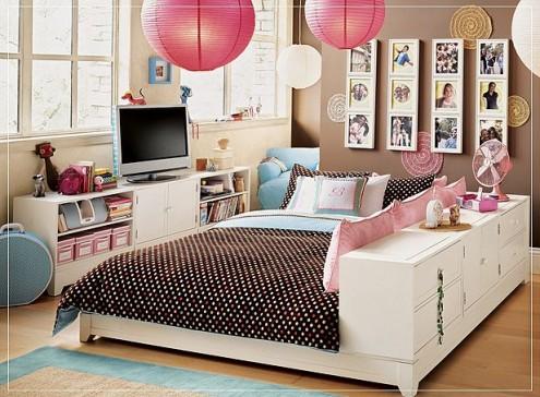 gorgeous_bedroom_decoration_1