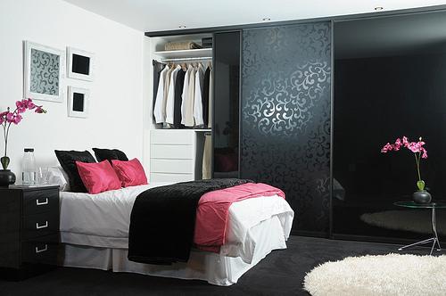 gorgeous_bedroom_decoration_2