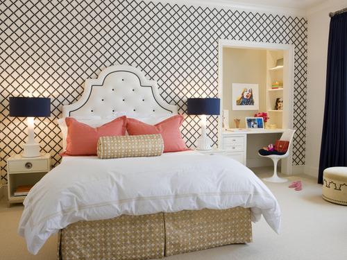gorgeous_bedroom_decoration_3