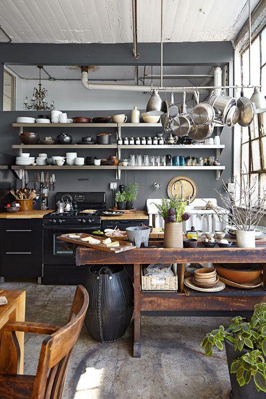 industrial kitchen3