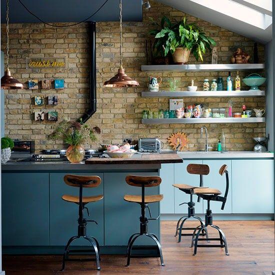 industrial kitchen4