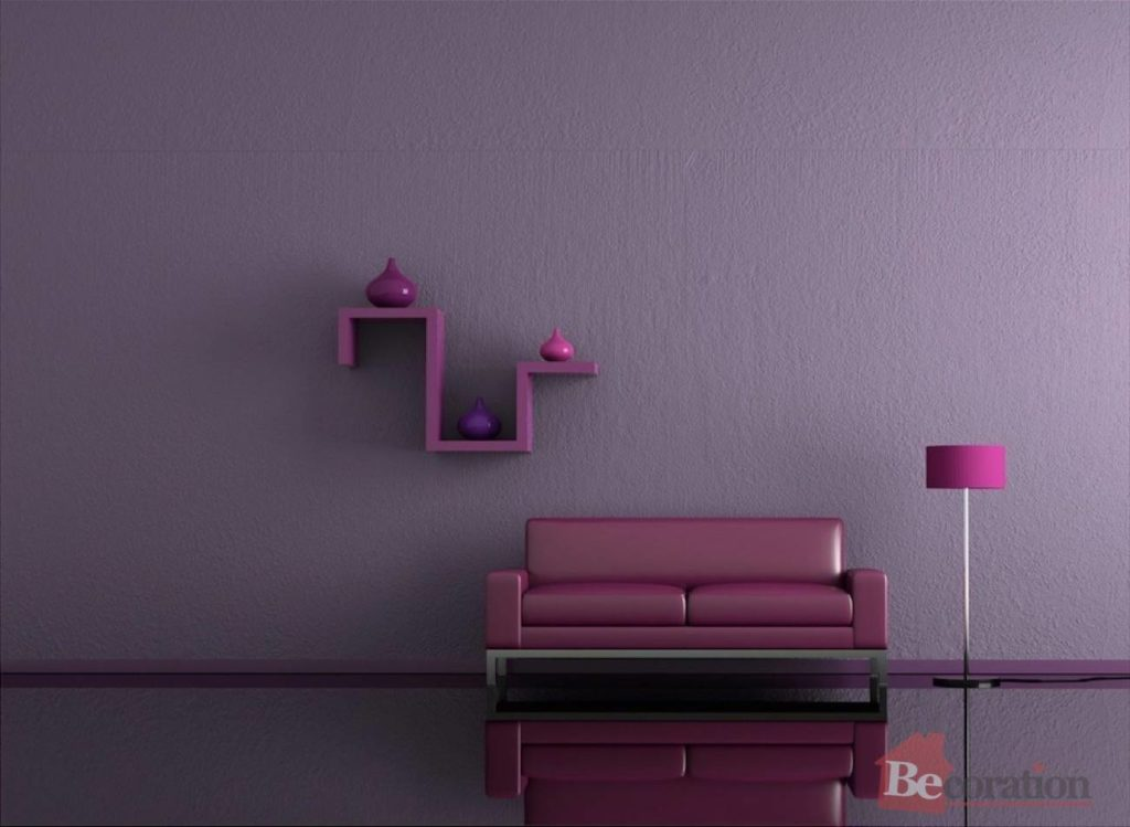 purple_decoration01