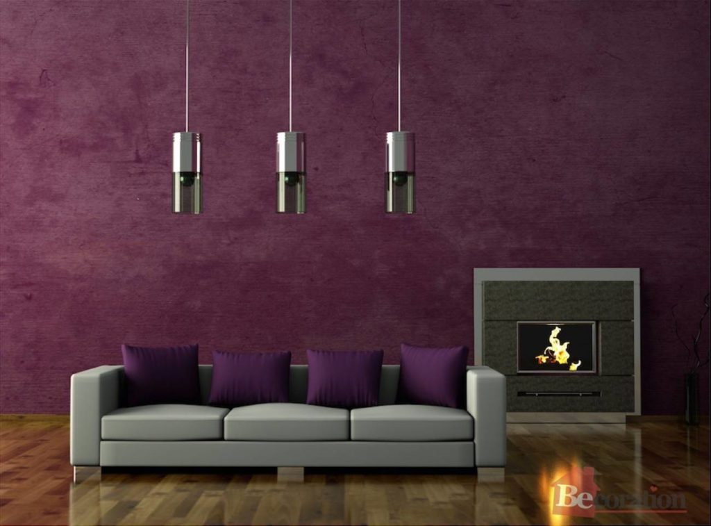 purple_decoration03