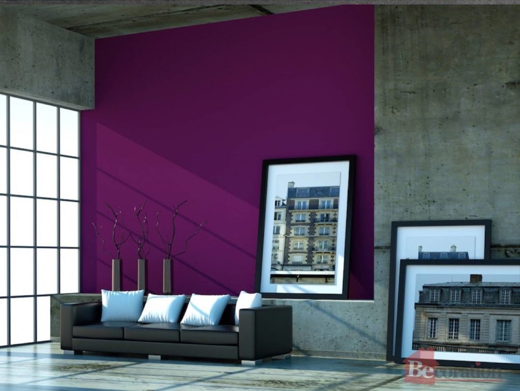 purple_decoration04