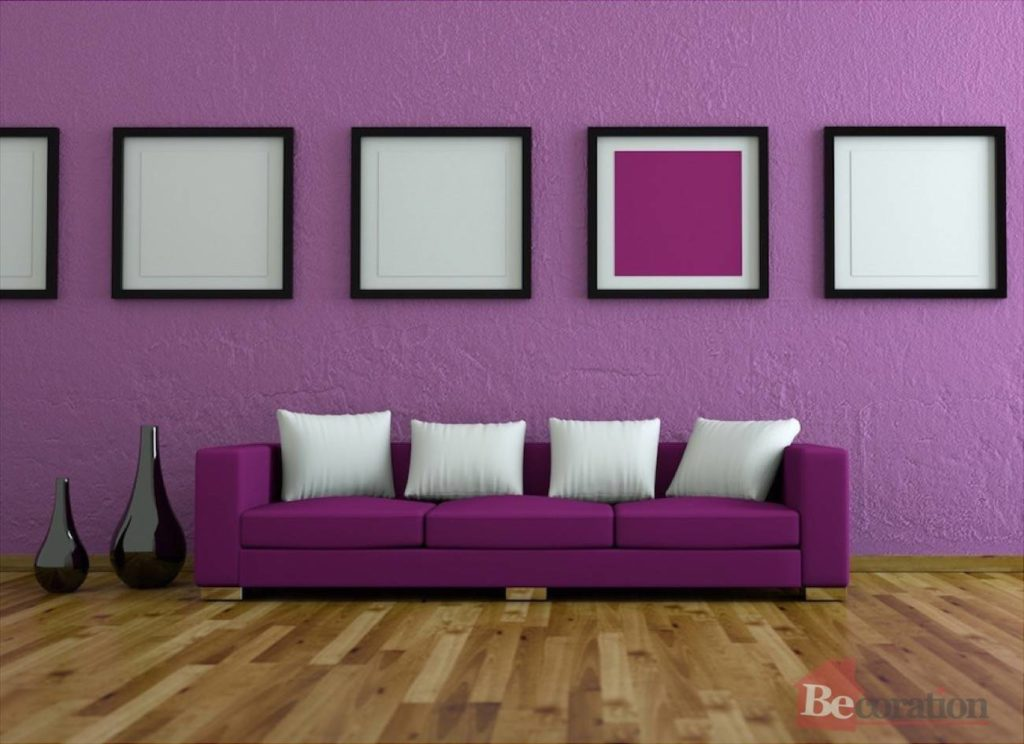 purple_decoration05