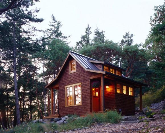 tiny house 2